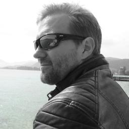 Christian Schwarz's profile picture