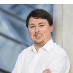 Mag. Markus Brinkmann - Robert Bosch GmbH - Stuttgart