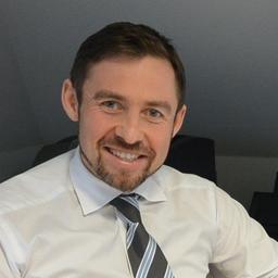 "Johann Stier - Reise-Touristik ""Kristall"" GmbH - Bad Kissingen"