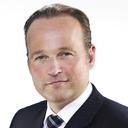 Holger Hahn