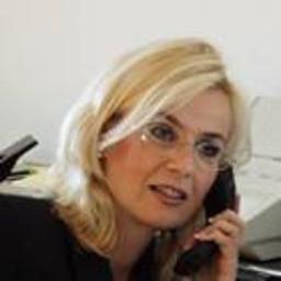 Katrin Zumstein - Advokaturbüro Katrin Zumstein - Langenthal