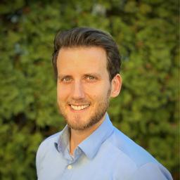 Martin Wieczorek's profile picture