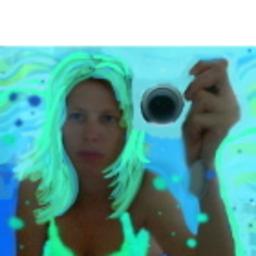 Valerie Schaller - Multimedia - Wien