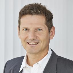 Andreas Mair