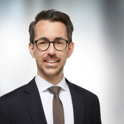 Marcel Andretzki - Hauck & Aufhäuser Privatbankiers AG - Frankfurt am Main
