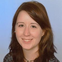 Sarah Dänel's profile picture