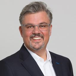 Michael Arndt - Fixum Creative Technology GmbH - Neuwied