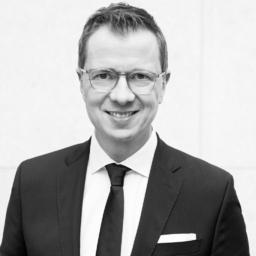 Tobias Klein - LAB & Company - München