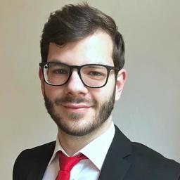 Christoph Bartl - Accenture - Vienna