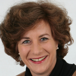 Rita Ruhstaller - smico coaching & consulting - Unterkulm
