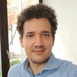 Michael Hecker's profile picture