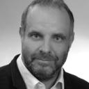 Jens Martin - Berlin