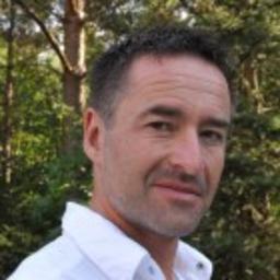Michael Ernst's profile picture