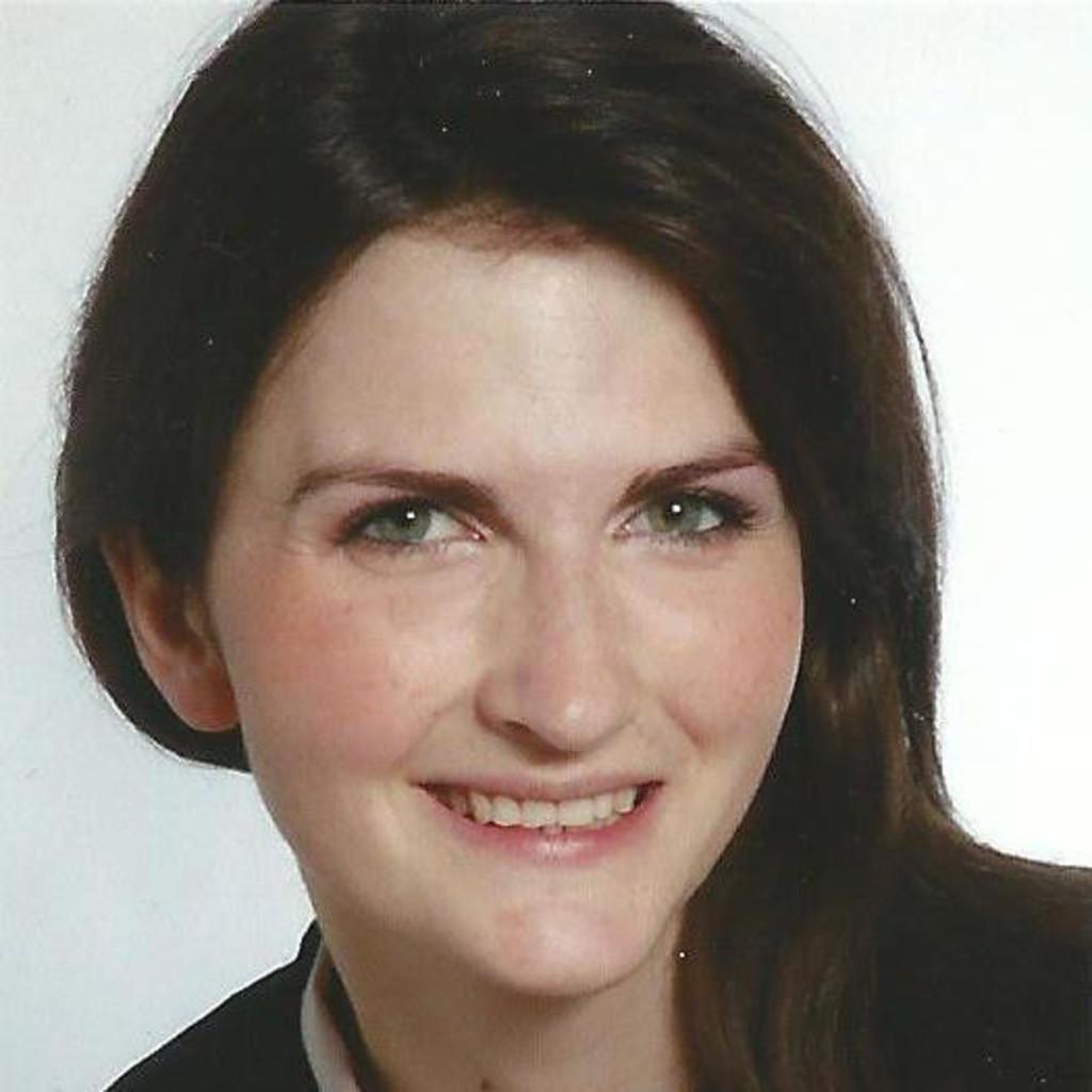 Maria Weller
