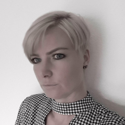 Pamela Gensler's profile picture
