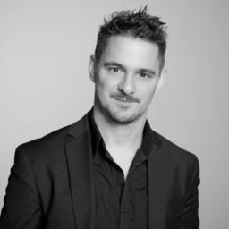 Roger Dormeier's profile picture