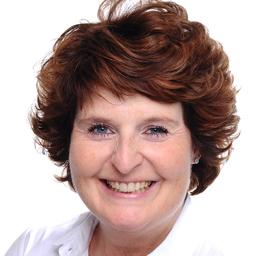 Andrea Brandscheid's profile picture