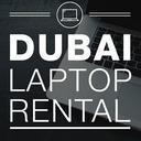 Imran Khan - Dubai