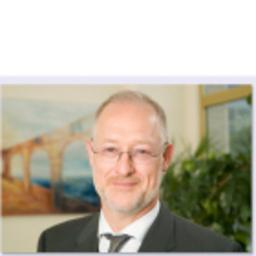 Thomas Koerner
