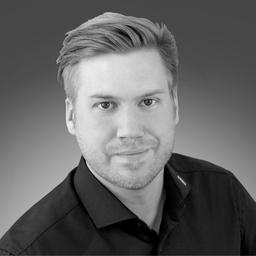 Thore Appel's profile picture