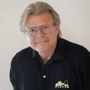 Christoph Ernst - Bad Wörishofen