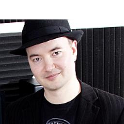 Daniel Pharos