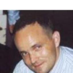 Timo Götze's profile picture