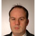 Frank Ulrich - Biel