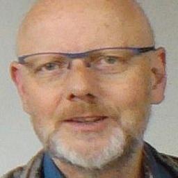 Harry von Borstel - blueshell Software Engineering Dipl.-Ing. Harry von Borstel - Hamburg