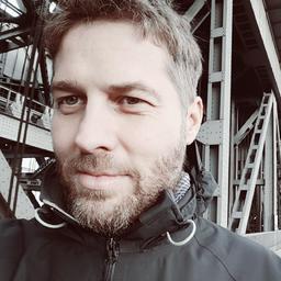 Sven-Uwe Janietz