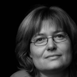 Annette Harder - 1&1 Telecommunication SE - Karlsruhe