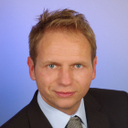 Harald Krüger - Bad Wimpfen
