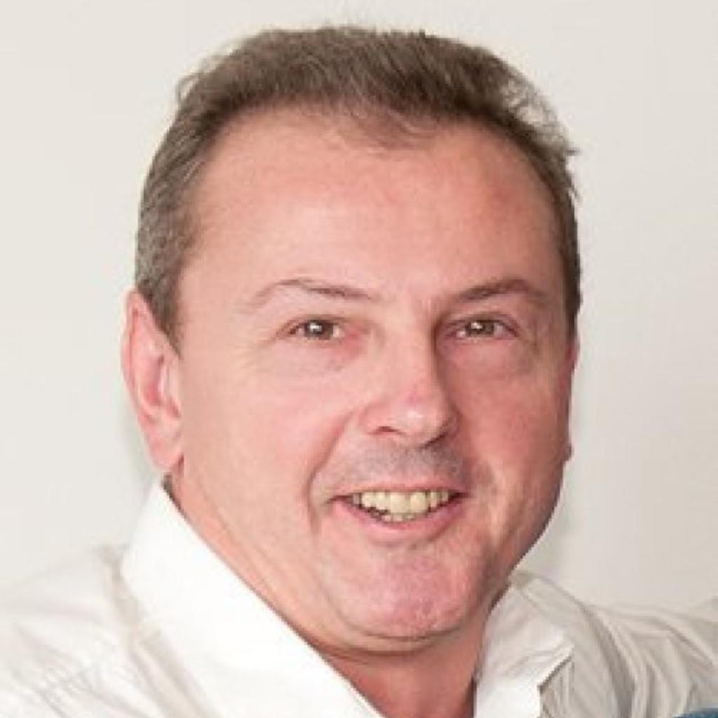 Jakob Forsch's profile picture