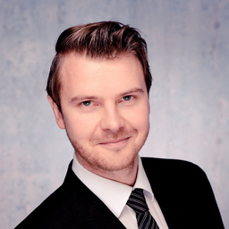 Dr. Martin Schunk's profile picture