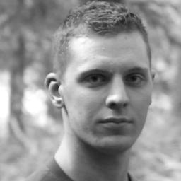 Andreas Primas - Pitch Black Werbeagentur - Graz
