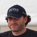 Carsten Meyer - Basel - Schweiz