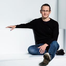 Dr. Kai Plankermann