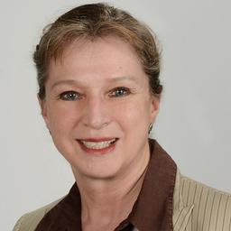 Kati Albert