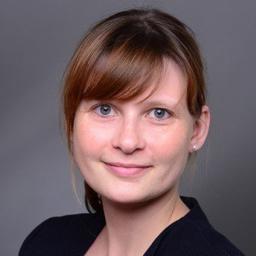 Claudia Bräuner - Hermes Germany GmbH - Berlin