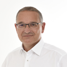 Stephan Theuer