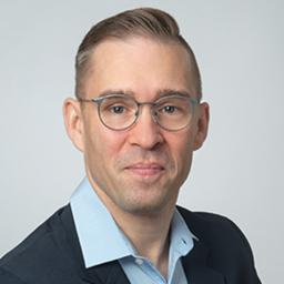 Florian Engel - Idarer Brauhaus - Idar-Oberstein