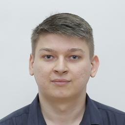 Dražen Bebić's profile picture