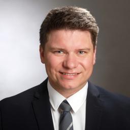 Martin Eggert's profile picture