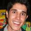 Thomas Hernandez - Chandigarh