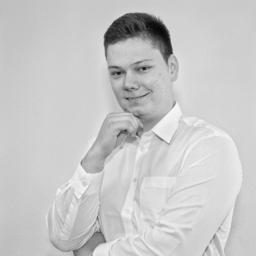 Ruben Mantel's profile picture