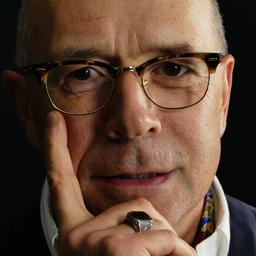 Dr. Stefan Treiber's profile picture