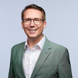 Timo Stehn - BEREDI Marketing GmbH - Lütjensee
