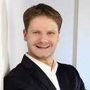 Markus Kaiser - Bremen