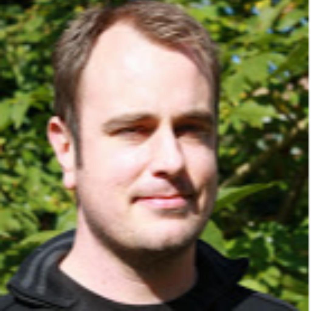 Carl Becker's profile picture
