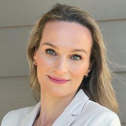 Ursula Kuebler - Aalou - Relocation Services - San Francisco